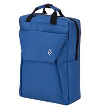 TANCER ROMA Bag For 15.6 Inch Laptop